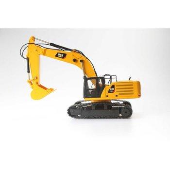 CAT Caterpillar 336 Excavator 1/24