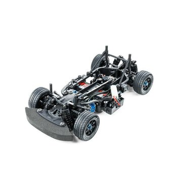 TAM M-07 Concept Chassis Kit
