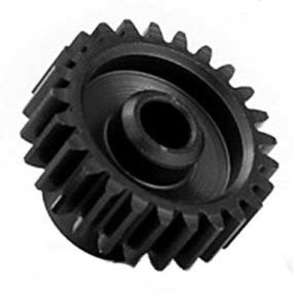 1312 Pinion Gear Aluminum Pro 48P 12T