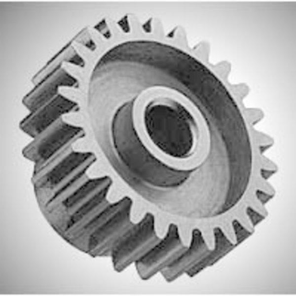 1427 Pinion Gear Absolute 48P 27T