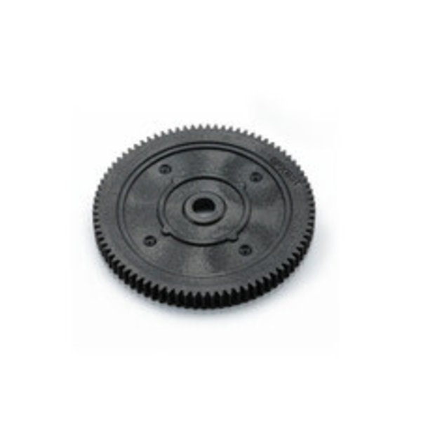 Carisma 83 Tooth Spur Gear: SCA-1E