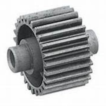 Robinson Racing Products Idler Gear, Steel Hardened:GT  inc shipping