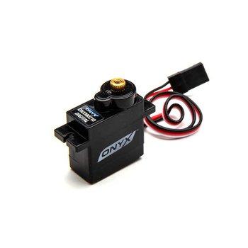 ONYX S10 Micro Servo