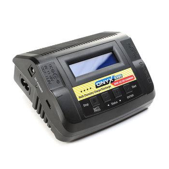 ONYX Onyx KX80: 80W AC/DC Charger