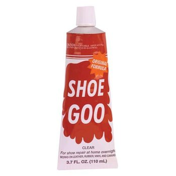 DYN Shoe Goo, 3.7 oz