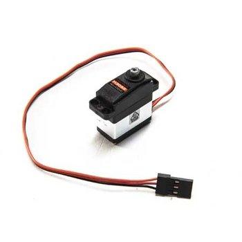 Spektrum H3055 Mid-Torq Ultra-Speed Micro Heli Cyclic Servo