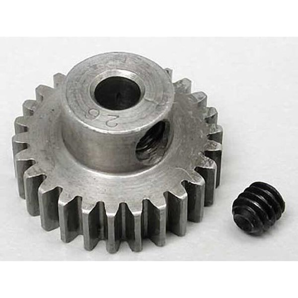 1426 Pinion Gear Absolute 48P 26T