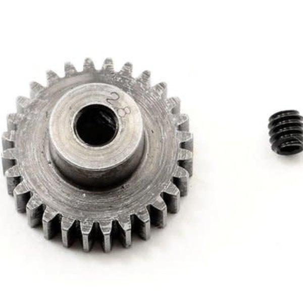 1428 Pinion Gear Absolute 48P 28T