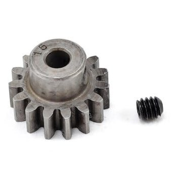 1715 ABSOLUTE PINION 32P 15T
