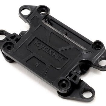 KYOSHO Front Suspension Arm. Set(for