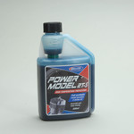 DLM PowerModel 2T-S, 2 Stroke Oil, 500ml