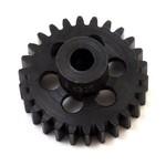 HOT RACING 26t Steel Mod 1 Pinion Gear 5mm