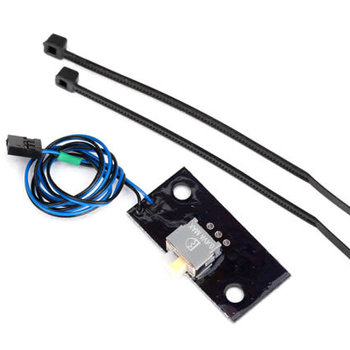 Traxxas LED lights, high/low switch (for #8035 or #8036 LED light kits)