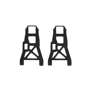 redcat Plastic Rear Lower Suspension Arm (2pcs)