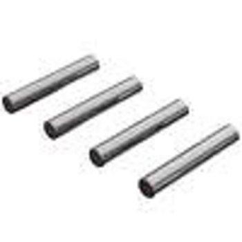 arrma AR713029 Pin 2.5x15.2mm (4)