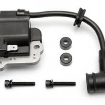 HPI Racing Ignition Coil for Fuelie 23 Engine