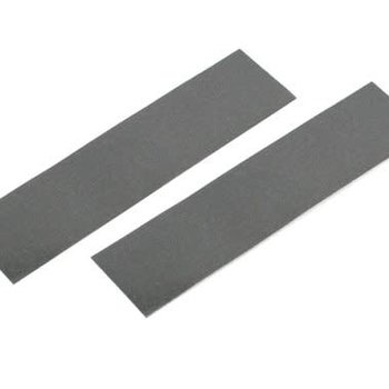 ASSOCIATED Team Associated Servo Tape Strip (2)
