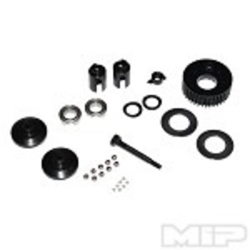 MIP - Moore's Ideal Products #20090 - MIP Ball Diff Kit, Losi Mini-T/B 2.0 Series