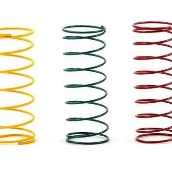 KYOSHO Kyosho RM-Type Rear Spring Set