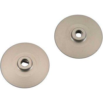 DuraTrax Slipper Plate Brushless Evader (2)