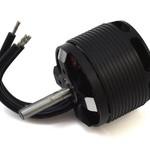 BLADE Brushless Motor 4320-1300kV