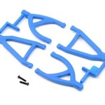 RPM 80605 RE UP/LOW A-ARMS BLU ERV