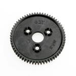 Traxxas 3959 Spur Gear 0.8P 62T E-Maxx