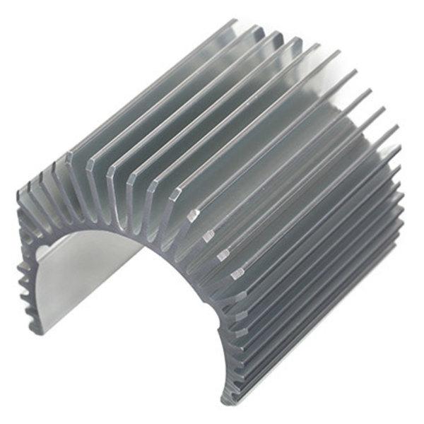 Traxxas 3362 - Heat sink, Velineon® 1600XL