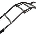Integy Alloy Metal Roll Cage Body Kit for Traxxas 1/10 E-Revo 2.0