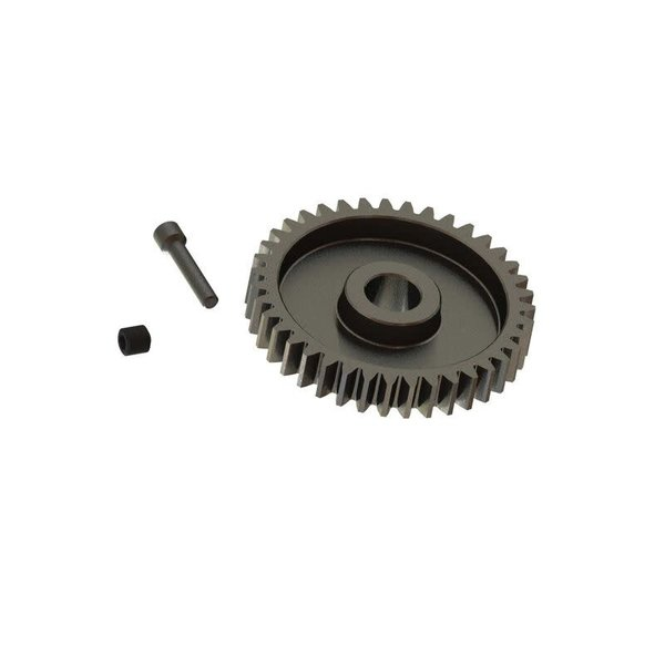 arrma 39T MOD1 Spool Gear (8mm Bore)