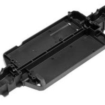 MAVERICK Main Composite Chassis, All Ion