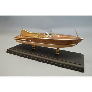 Dumas Boats 1955 Chris-Craft 21' Cobra