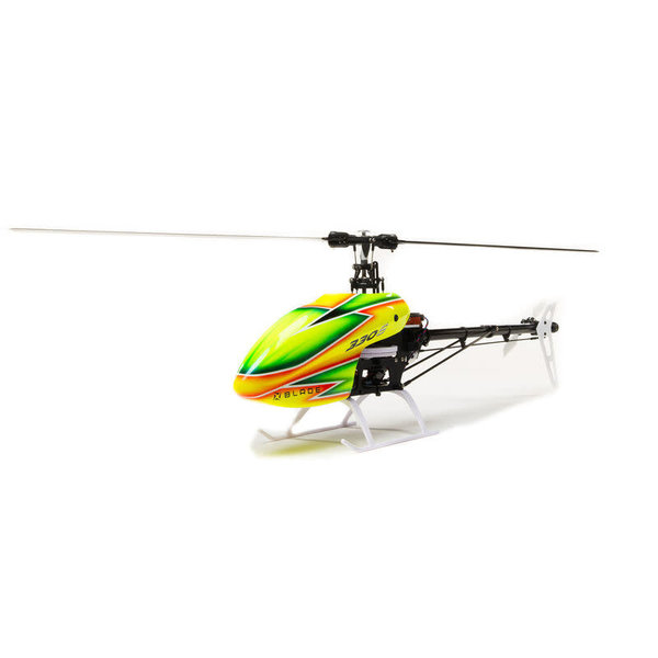 BLADE 330 S RTF (Online price includes ground shipping to the lower 48 states)