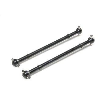 LOSI Dogbone - Rear 5mm Pin(2): DBXL-E 2.0