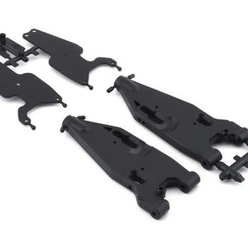 ASSOCIATED RC8T3.2 Front Lower Suspension Arms