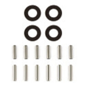 ASSOCIATED Drive Pins, for Reflex 14T or 14B