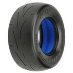 "PROLINE 10113-03 Prime SC 2.2""/3.0"" M4 (Super Soft) Tires (2)(GRD SHIPPING INC.LOWER 48)"