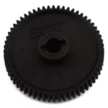 AX31513 Spur Gear 48P 60T