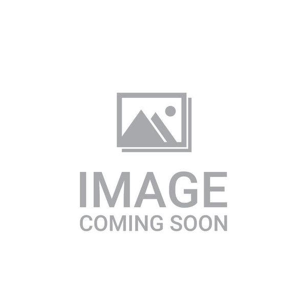 revell 1:32 Motorhead Tour Truck - Gift Set