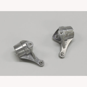 KYOSHO Knuckle Arm(L,R/IF6B)