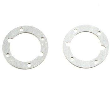 AX30385 Diff Gasket 16x25x0.5mm