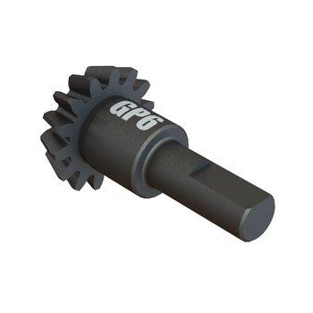 arrma Main Input Gear 14T GP6