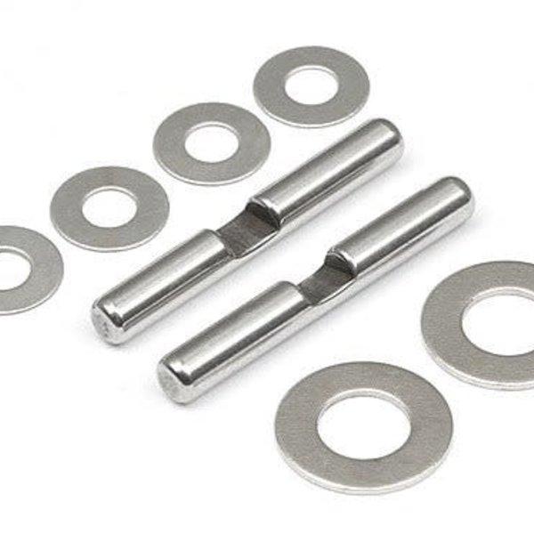 HPI 101301 Differential Shaft Set