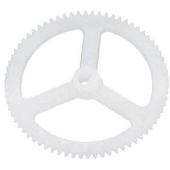 BLADE Main Gear: nCP X