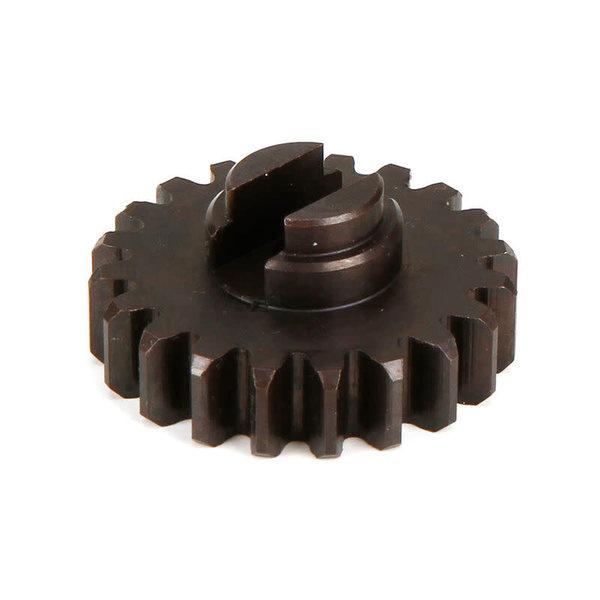 LOSI 20T Pinion Gear: 1:5 4wd DB XL