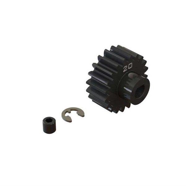 arrma 20T Mod1 Safe-D5 Pinion Gear