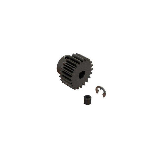 arrma 21T 0.8Mod Safe-D5 Pinion Gear