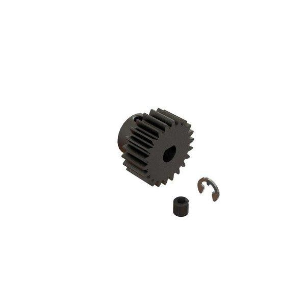 arrma 22T 0.8Mod Safe-D5 Pinion Gear
