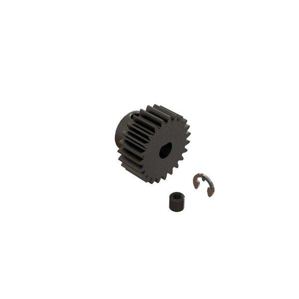 arrma 23T 0.8Mod Safe-D5 Pinion Gear