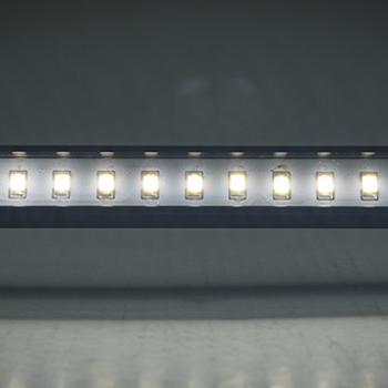 """Commonsence RC LED Light Bar - 5.6"""" - White Lights"""